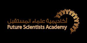 أكاديمية علماء المستقبل
